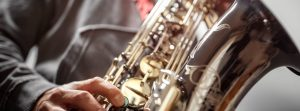 Syracuse University Brass Ensemble