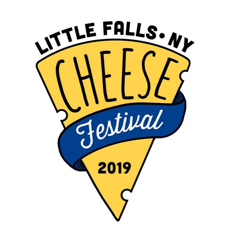 Little Falls Cheese Festival 2019